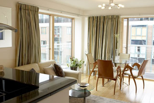 aston-quay-1-bedroom-apartment-in-the-centre-of-dublin
