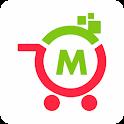 Mamaji's Convenience Stores icon