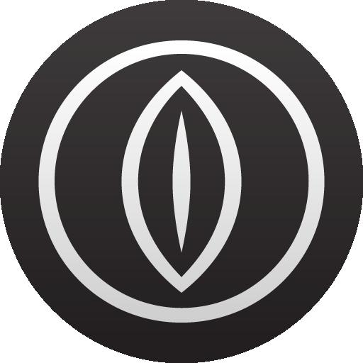 GetPure Inc avatar image
