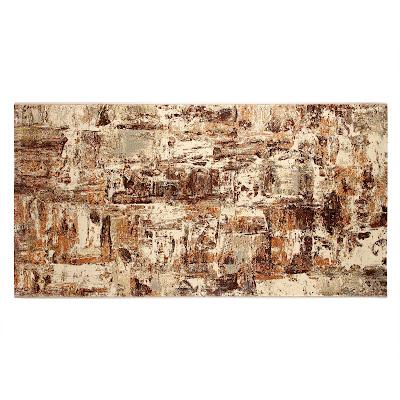 Ковёр 0.80х1.50 sundance 79408/4848 Ковровые галереи