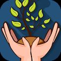 آموزش نگهداری از گل و گیاه  - گیاهان آپارتمانی icon