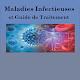 Maladies Infectieuses et Guide de Traitement for PC-Windows 7,8,10 and Mac
