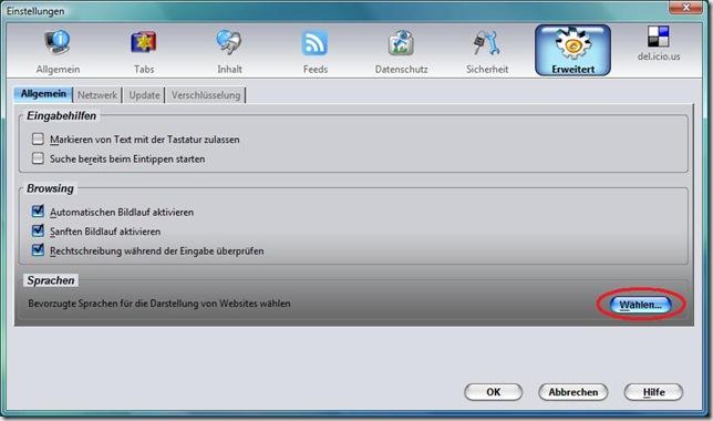 FirefoxChangeLanguage1