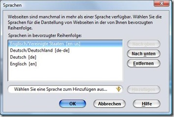 FirefoxChangeLanguage2