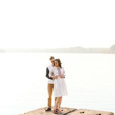 Wedding photographer Aleksandr Dod (alexanderdodz). Photo of 13.04.2017