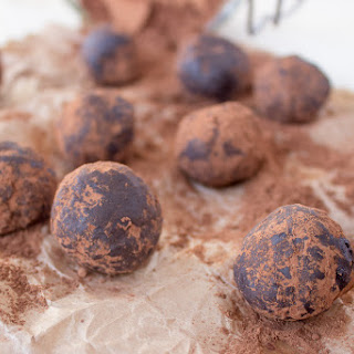 Cinnamon Balls Candy Recipes