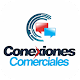 Download Conexiones comerciales For PC Windows and Mac