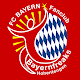Bayernfreaks Hohentengen Download for PC Windows 10/8/7
