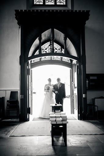 Huwelijksfotograaf Guido Müllerke (mllerke). Foto van 08.09.2015