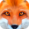 com.glutenfreegames.foxsimulatortwo