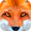 Ultimate Fox Simulator icon