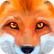 Ultimate Fox Simulator - Androidアプリ