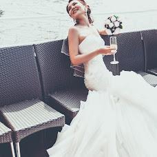 Wedding photographer Zhamilya Baydosova (Jami). Photo of 26.07.2016