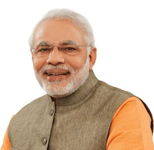 Digitize India 2