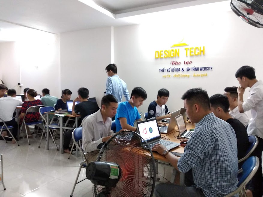 Học abobe after effect tại Gia Lâm Hà Nội