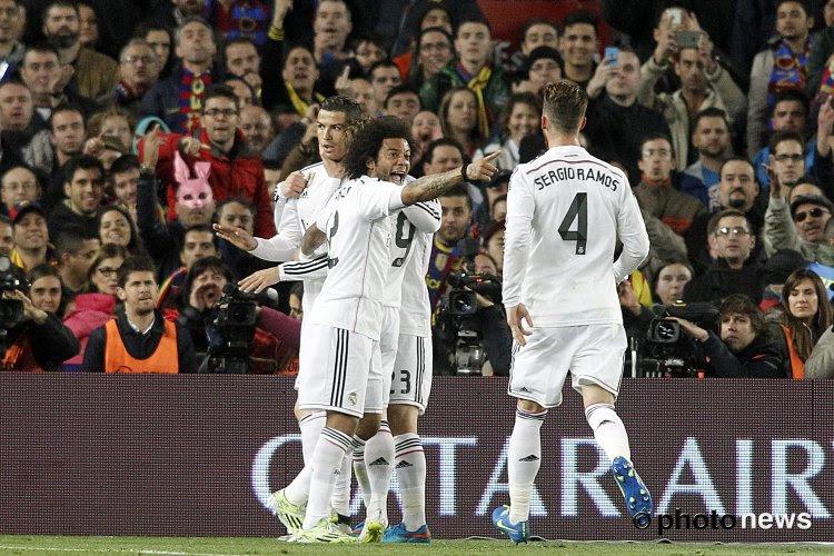 Officiel: Danilo au Real Madrid