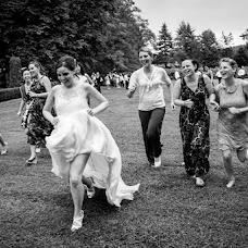 Wedding photographer Ordine Della giarrettiera (ODGiarrettiera). Photo of 25.10.2017