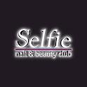 Selfie Beauty icon