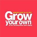Grow Your Own icon