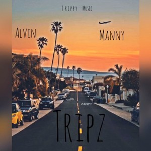 Tripz Upload Your Music Free