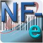 Leitor Danfe/NF-e icon