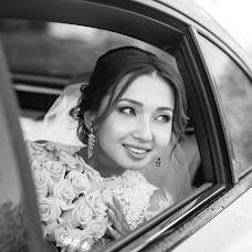 Wedding photographer Yuliya Niyazova (Yuliya86). Photo of 13.12.2014
