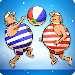 Volley Sumos - Versus game v1.0.2
