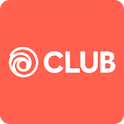 App Ubisoft Club APK for Windows Phone