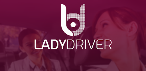 Inspired by women, for women. Meet @appladydriver