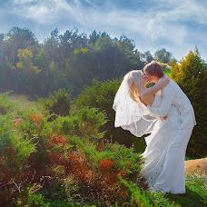 Wedding photographer Ovik Arutyunyan (apack). Photo of 13.07.2015