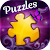 Family Jigsaw Puzzles file APK for Gaming PC/PS3/PS4 Smart TV