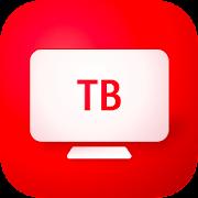 МТС ТВ – фильмы, ТВ онлайн, сериалы, мультфильмы