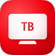 МТС ТВ.. file APK for Gaming PC/PS3/PS4 Smart TV