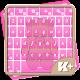 Teddy Bear Keyboard (app)