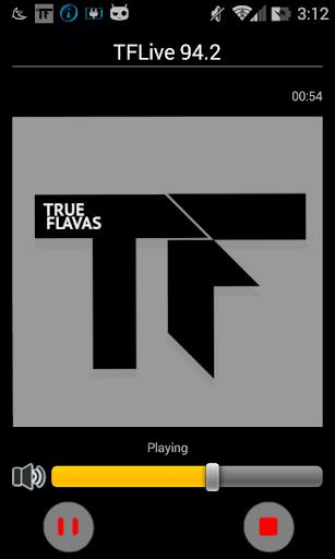 TFLive 94.2