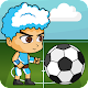 Download Argentina World Cup 2018 Runner Game For PC Windows and Mac