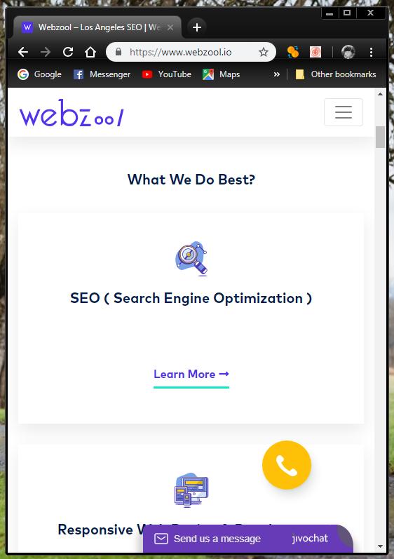 mobile-version-webzool