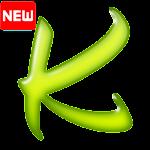 Kadict - từ điển Việt 3.0.7b(48)