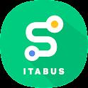 아이타버스 - 우리 아이들의 안전한 승하차 도우미 icon