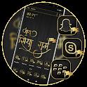 Shri Ram Launcher Theme icon