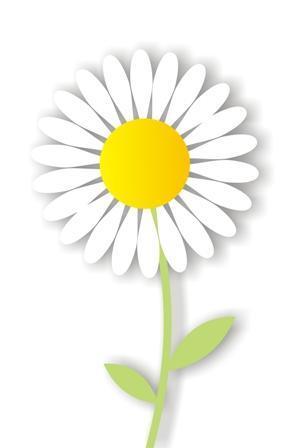 daisy-clipart01.jpg