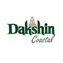 Dakshin Coastal - ITC Maratha, Andheri East, Mumbai logo