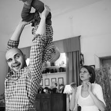 Свадебный фотограф Юлия Тимофеева (vozmozno). Фотография от 18.12.2013