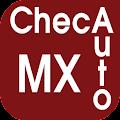 ChecAuto MX download