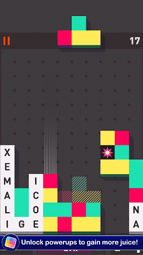 Puzzlejuice: Word Puzzle Game 1.0.73 screenshots 3