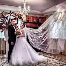 Wedding photographer Turar Tusebaev (Turka). Photo of 03.03.2014