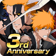 Game BLEACH Brave Souls APK for Windows Phone
