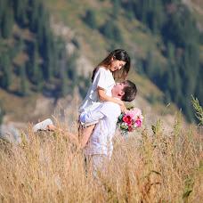 Wedding photographer Inna Pedure (ineliya). Photo of 22.02.2017