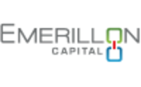 Emerillon Capital