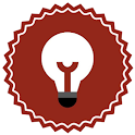 Maurya Electrical Classes icon